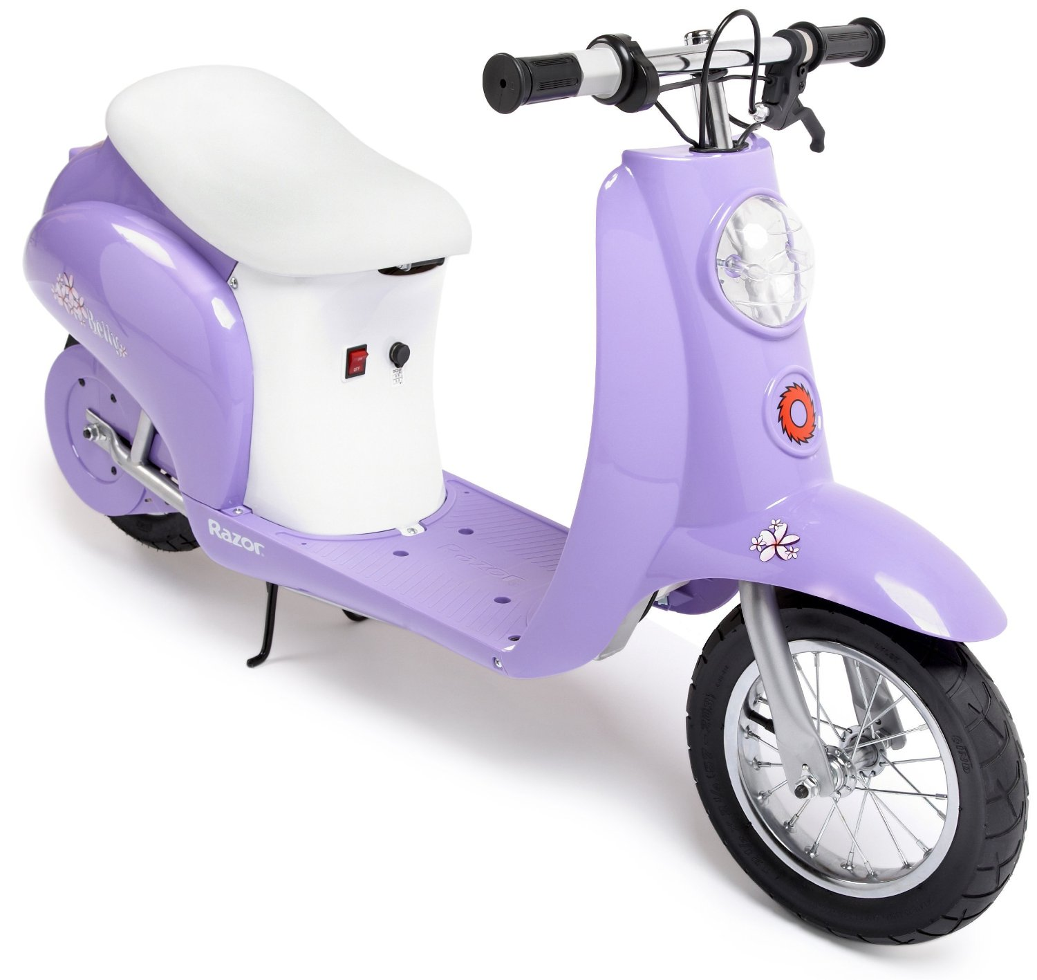 Micro Mini,best scooter for kids3