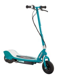 Razor E200 Electric Scooter,electric scooter for kids.jpg