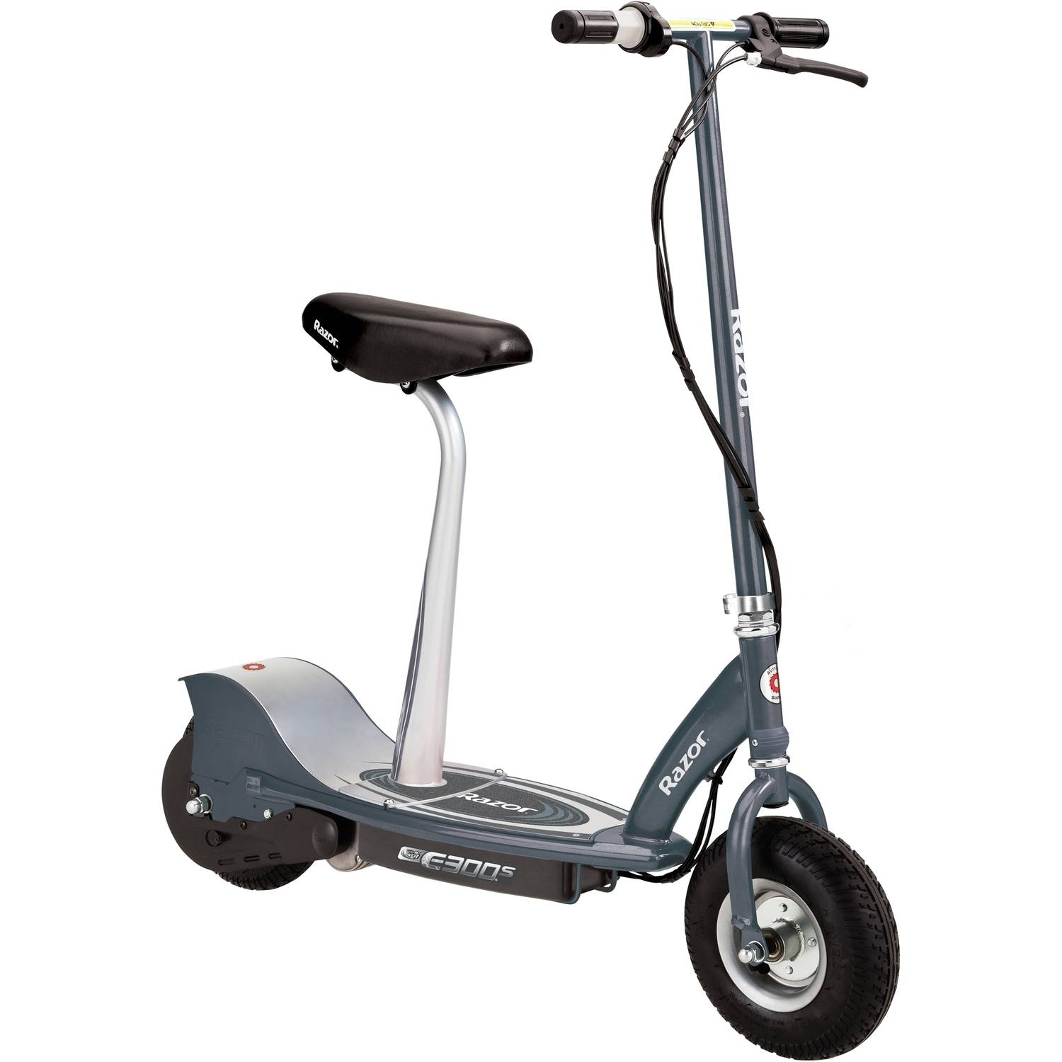 Best Electric Scooter For Kids Amp Toddlers Full Review