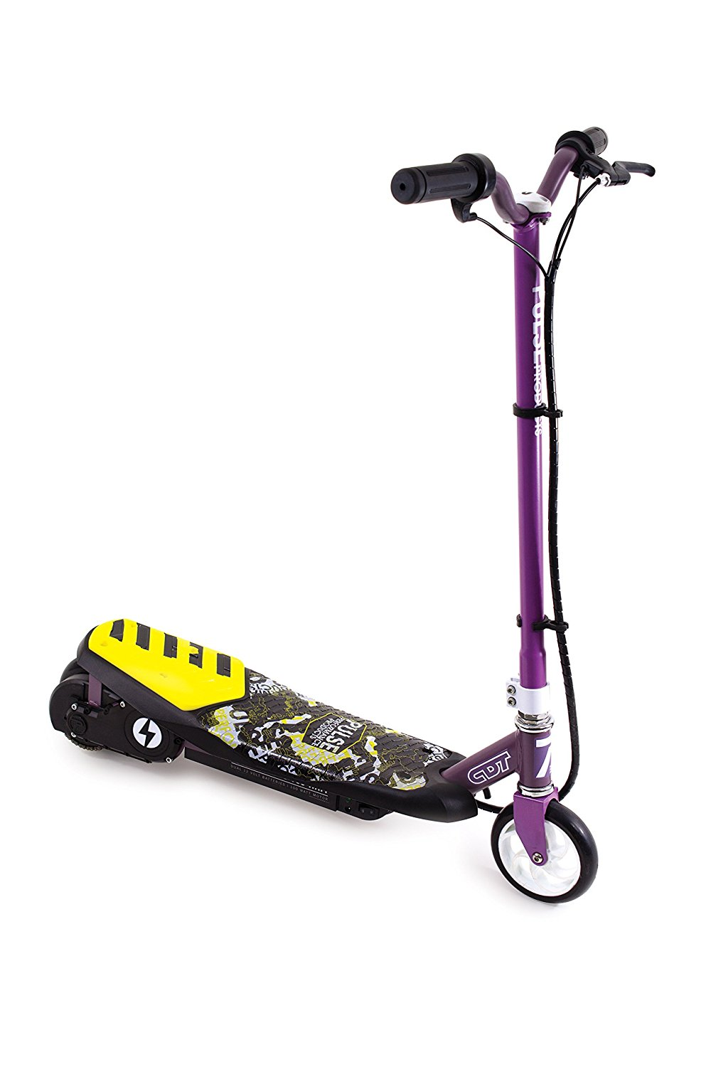 Best Electric Scooter For Adults Street Legal - Kids Scooter