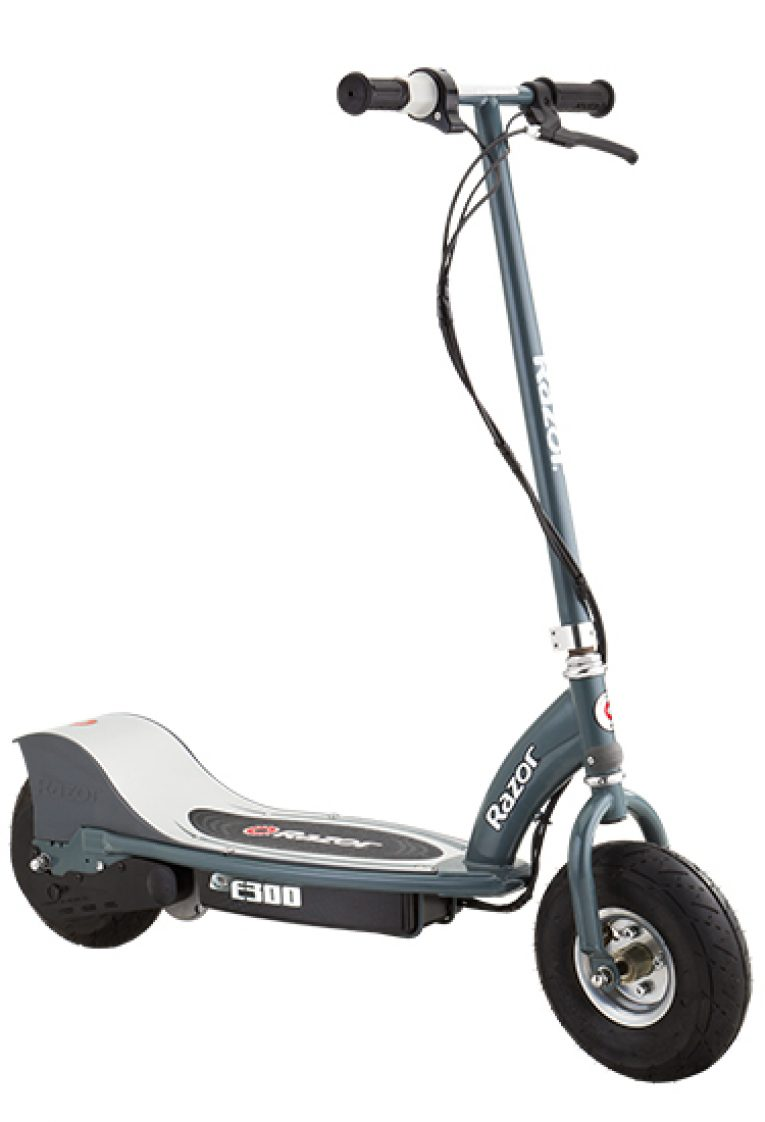 Best Electric Scooters For Kids and Adults