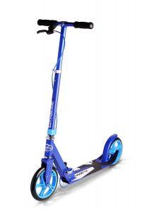 Fuzion Cityglide B200 Adult Scooter