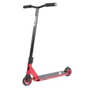 Vokul VK-LMT Stunt Pro Scooter