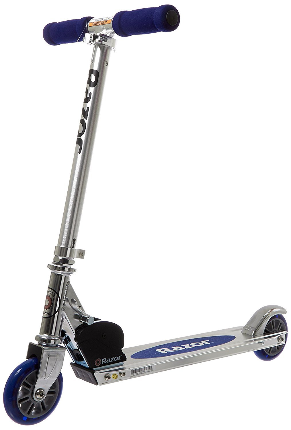 Razor A Kick Scooter Review Why You Must Get The