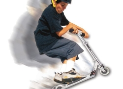 Best Stunt Scooter and Pro Scooter Reviews In 2018