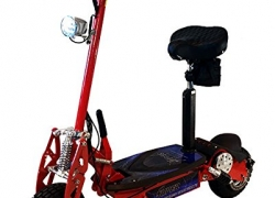 3 Tips For Buying the Right Electric Scooters For Kids